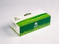 供应昆明纸抽昆明广告纸巾,礼品纸巾盒厂家定做价格图
