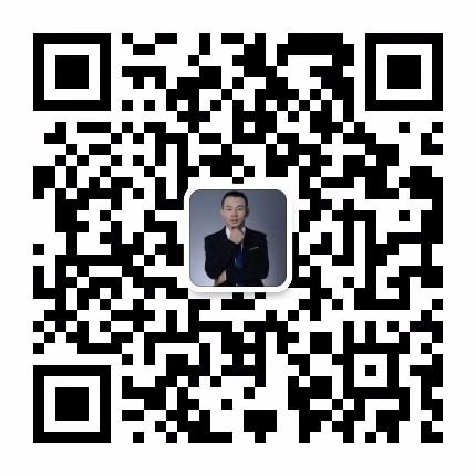 微信图片_20181029133133.jpg