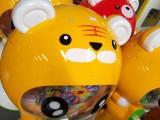 飞腾回收游戏机 二手儿童游戏机回收 二手电玩游戏机回收