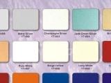 周宁县各种颜色*铝塑板现货价格
