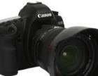 滨海相机提示格式化修复 数据恢复塘沽