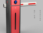 杭州自动道闸-电动道闸设备-车牌识别系统选择哪家