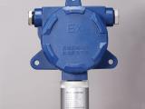 焦作泵吸式二氧化氯检测仪、地板加工用二氧