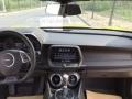 雪佛兰 科迈罗 2017款 2.0T 自动 RS