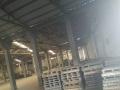 免费介绍带看暮云工业园芙蓉南路动物园附近厂房、仓库