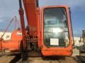 斗山DH220-7型挖机转让出售手续齐全包运送