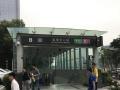 宝安中心地铁站70平米店铺转让