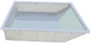 最新报价模具,路牙石模具,护坡模具,路平石模具