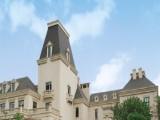第五立面特伦特国产陶瓦屋面瓦 法式莱昂瓦