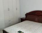 出租开发区二期一品九点阳光一室一厅1800元每月一品九点阳光