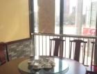 通州临河里271平家常菜馆转让有照编号411928