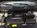 奇瑞 瑞虎 2012款 1.6S 手动 舒适型精品车