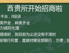 深圳智库创业西部贵金属789号加盟 旅游/票务