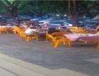 渝北花卉园龙溪街道餐馆转让