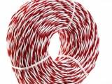中国品牌新篇章,科讯线缆厂解读线规格型号