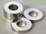 聚盛磁铁致力于各种高难度,高精密的钕铁硼磁铁