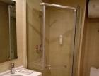 铜山万达公寓精装修交付助您财富更上一层楼现房发售