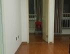南阳出租酒店式公寓