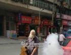 南宁吉坤灭虫害防治 消杀 公司