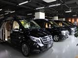 常州租车 轿车商务车 企业个人包车 保险齐全 价格合理