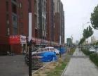 珠海 星河城4期 住宅底商 300平米