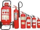 内蒙古消防器材及工程 监控器材及工程 交通器材及工程
