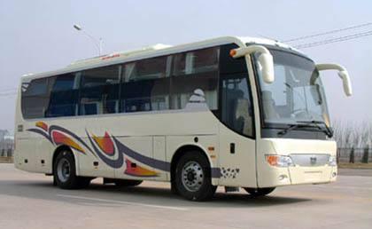 常熟到福州的汽车/客车时刻查询18251111511 欢迎乘