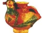 辽代官窑瓷器现在市场好不好
