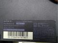ps2游戏机 HDL硬盘直读 免盘直接SATA硬盘 硬盘游戏机