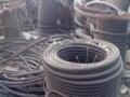 湖北回收钢丝绳