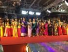 厦门坤玉舞蹈,春节活动火热进行面向全国招生