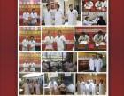 兰州男健男科医院坚持三甲专家亲诊 京甘男科专家汇聚男健亲诊