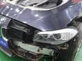 汽车维修 汽车专修 汽车技师 汽车高级技师