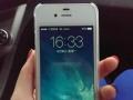 港版95成新Apple/苹果 iphone手机销售
