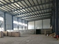 新城' 金风工业园区康地路103 厂房 2000平米平米