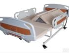 大连 邦恩多功能电动翻身床专卖 免费送货上门 免费安装