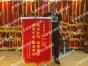 长春紫名都精装修品质获赞誉赢潭泽东南明珠业主好口碑