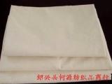家纺 面料 缎纹 精梳 60支 单经双纬