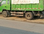 北京拆除垃圾清运 建筑渣土清运 小区装修垃圾清理