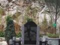 淮安静安公墓