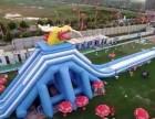 上海睦林水上游乐园出售大型水上冲关租赁水上冲关出租