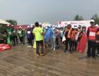 后官湖健步行户外活动-武汉春季后官湖徒步-武汉周边绿道马拉松