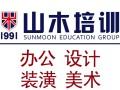 海淀区三义庙 友谊宾馆 红民村附近学习英语,就到山木培训