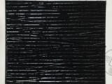 供应特种纸充皮纸-柳叶纹牙签纹麦穗纹防水耐脏礼品盒包装盒专用