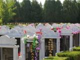 北京市大兴区墓地价位