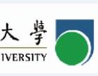 汕头大学与香港公开大学合作免国考MBA热招
