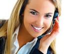 欢迎进入-丽水美的燃气灶(各中心)售后服务网站电话