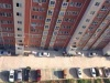 渭南-高新区渭南高级中学院内学区房2室1厅-1350元