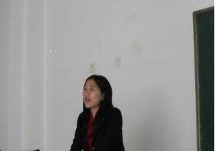 郑州四中辅导:任务紧高中重辅导有a任务了毕业李佳妮吗时间图片