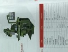 厂价直销沈阳云南机床、重庆二机、安阳鑫盛等各品牌广州数控车床、加